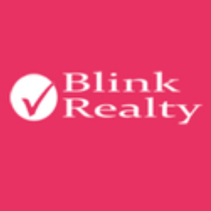 Blink Realty - CRESTMEAD