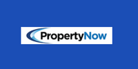 Property Now - Logan Reserve-logo