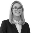 Taylah Wilson Property Central - Erina Agent