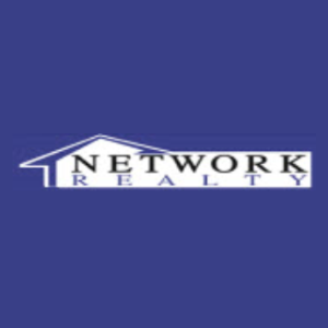 Network Realty - Cleveland