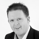 Richard  Lawrence Position Property Services Agent