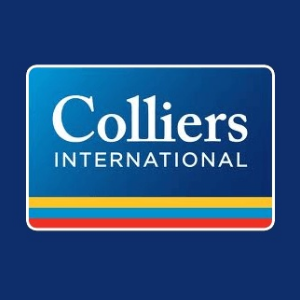 Colliers International Residential - Sydney