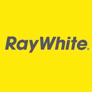 Ray White - Main Beach