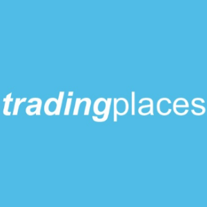 Trading Places - Neutral Bay