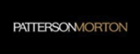 Patterson Morton Real Estate Agents - Mona Vale-logo