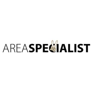 Area Specialist - QLD