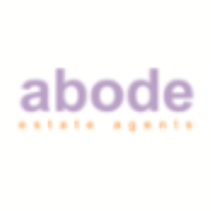 Abode Estate Agents