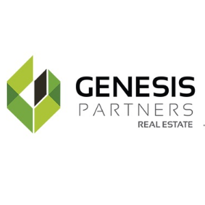 Genesis Partners Real Estate - Chatswood