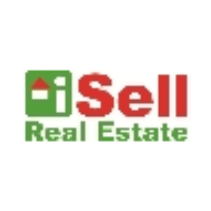 iSell Real Estate - Ocean Reef