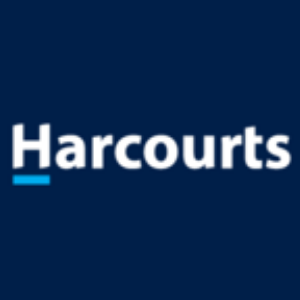 Harcourts - St Helens