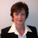 Anne Biggin Home Style Realty - HELENSVALE Agent