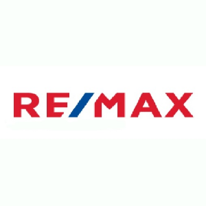 RE/MAX Regency - Gold Coast