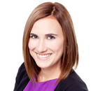 Angie Webber  Williams Batters - South Yarra Agent