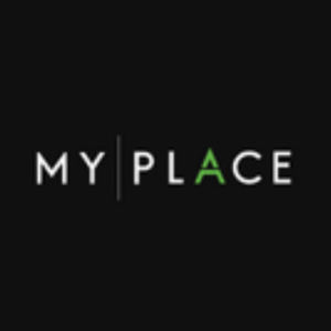 MyPlace Estate Agents - ZETLAND