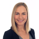 Renee  Ford Class Real Estate - Bulimba Agent