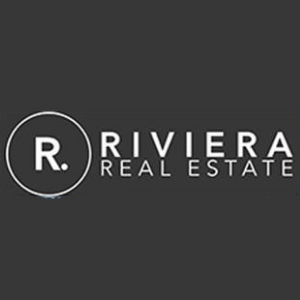 Riviera Real Estate - CHISWICK
