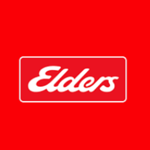 Elders - Warracknabeal