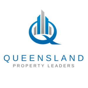 Queensland Property Leaders - Sippy Downs