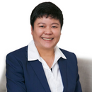Thanh  Tang (Cindy) Sweeney Estate Agents - Sunshine Agent