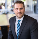 Ben Adams Evolve Sales and Management - OXENFORD Agent