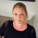 Leanne  Simpson Vision Property Group Agent