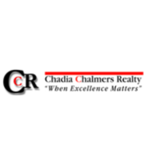 Chadia Chalmers Realty - Southport