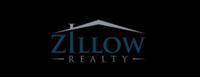 Zillow Realty - BANKSTOWN-logo