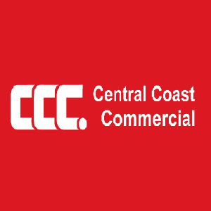 Central Coast Commercial