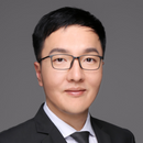 Duncan Yi LY Century Property Services Agent