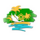 Paul Taylor Coral Coast Realty/Real Estate Investment Properties Agent
