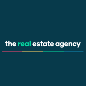 The Real Estate Agency - LILYFIELD