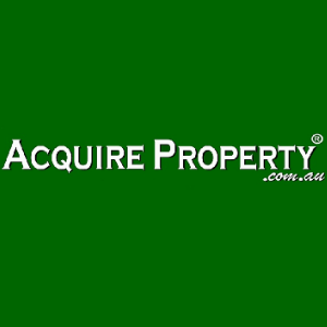 Acquire Property - Kellyville