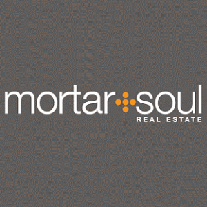 Mortar and Soul Real Estate - WEST PERTH
