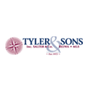 Tyler & Sons - Perth