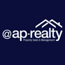 John Nguyen  @ap-realty - Property Sales and Management Agent