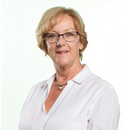 Carol Neale First National Tweed City - Tweed Heads South Agent