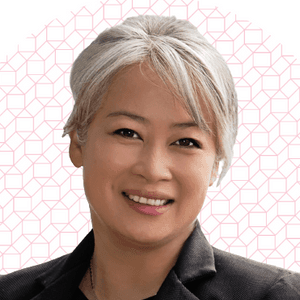 Anna  Tang Area Specialist - QLD Agent