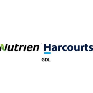 Nutrien Harcourts GDL - Roma