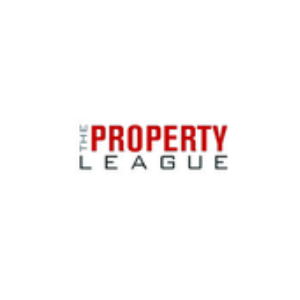 The Property League