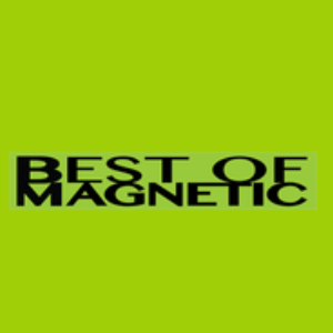 Best Of Magnetic Real Estate - Magnetic Island