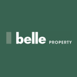 Belle Property - Lindfield