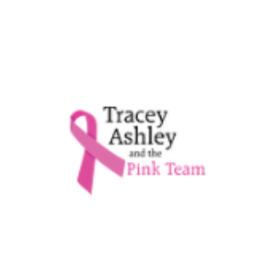 The Pink Team - CARINDALE