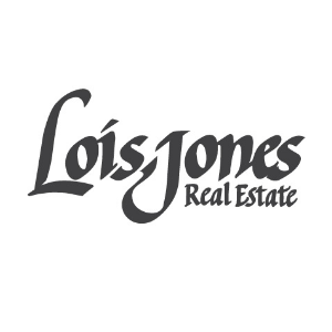 Lois Jones Real Estate - Umina Beach