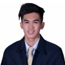 Jamil Dimailig Wentworth Partners - Head Office Agent