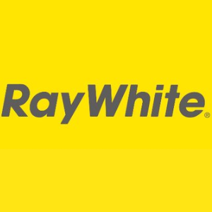 Ray White Camp Hill - CAMP HILL