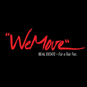 'WE MOVE' Real Estate - PACIFIC PINES