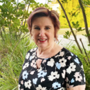 Lyn  Barker Harcourts Coast & Valley Agent