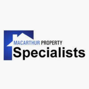 Macarthur Property Specialists - Campbelltown