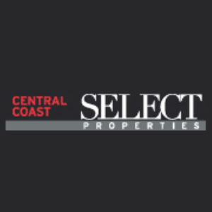 Central Coast SELECT Properties - NORTH GOSFORD