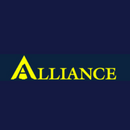 Peter  Azar Alliance Real Estate - Panania Agent
